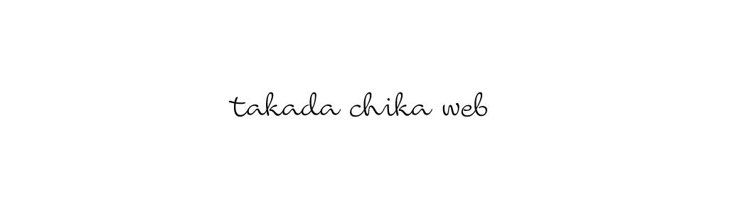 髙田知香 takada chika / potoreto 2021